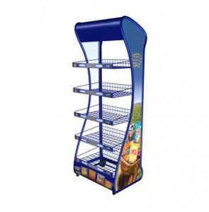 Pop Display Stands2