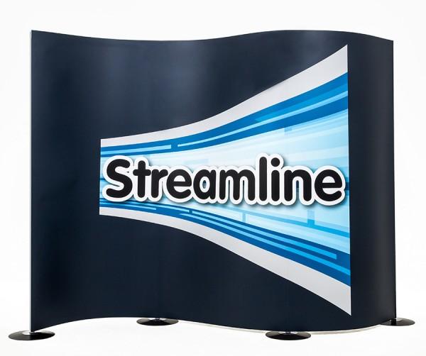 streamline-exhibition-stands