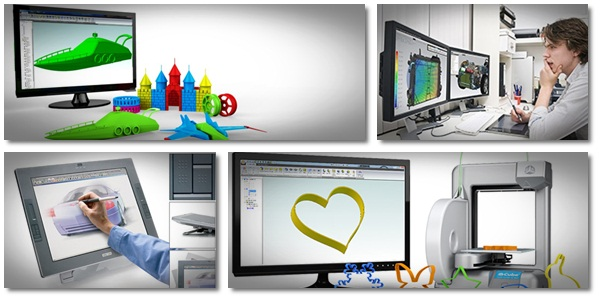banner-design-software-easy-banner-creator-can