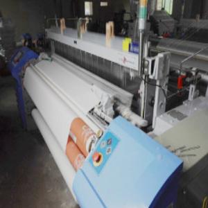 fabric-printing